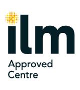 ILM - UK certified Courses in abu dhabi UAE