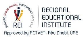 Regional Educational Institute