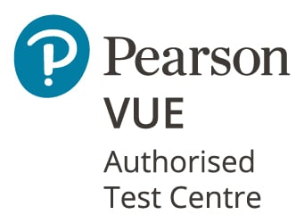 Regional Educational Institute abu dhabi UAE is a pearson vue authorized test center