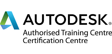 auto desk atc - regional educational institute abu dhabi