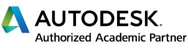 autodesk authorized training partner