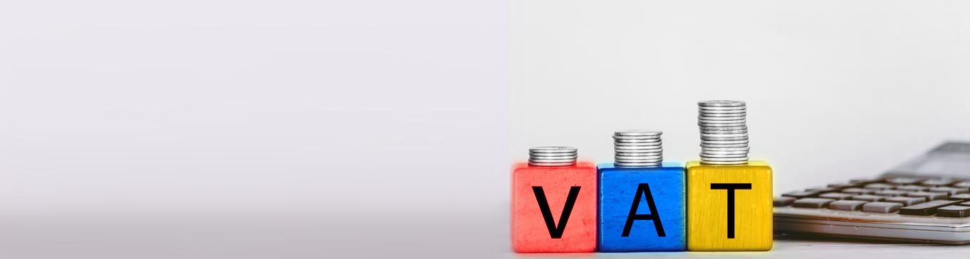 VAT – Value Added Tax Implementation at REI UAE / Regional Educational Institute - Abu Dhabi