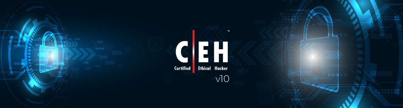 Certified Ethical Hacker V10 abu dhabi - UAE