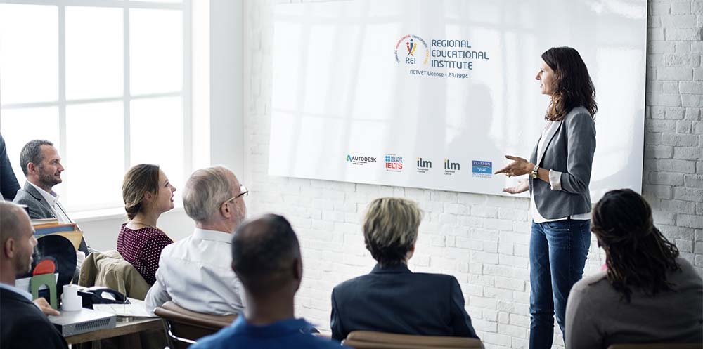 leadership training - abu dhabi - UAE