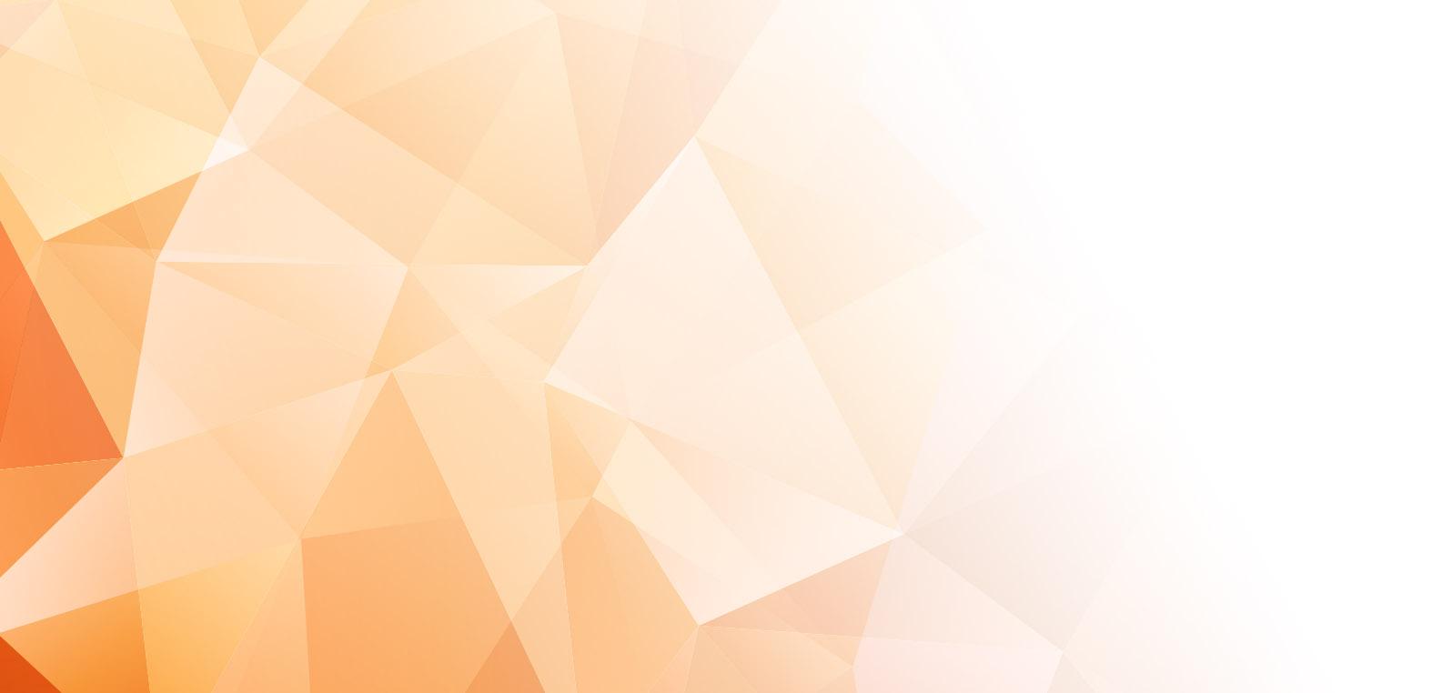 banner Regional educational institute graphic design training