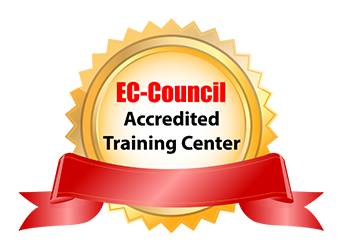 ec council Regional educationa institute acredited for Certified ethical hacking abu dhabi UAE IT Courses