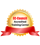 ec council Regional educationa institute acredited for Certified ethical hacking abu dhabi UAE