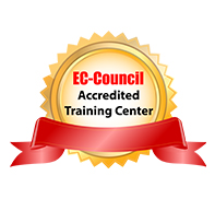 ec council rei uae accredited
